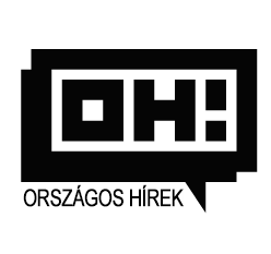 Országos Hírek